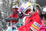 heather-mcphie-working-with-the-moonlight-basin-freeride-team