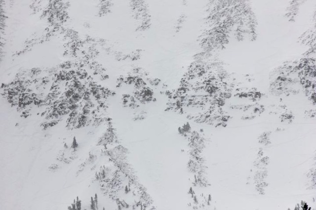 Freeride-World-Tour-Qualifier-Headwaters-Venue-Moonlight-Basin-Big-Sky-Montana-13