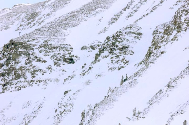 Freeride-World-Tour-Qualifier-Headwaters-Venue-Moonlight-Basin-Big-Sky-Montana-2