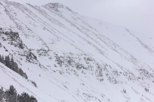 Freeride-World-Tour-Qualifier-Headwaters-Venue-Moonlight-Basin-Big-Sky-Montana-5