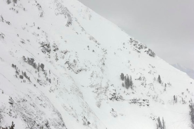 Freeride-World-Tour-Qualifier-Headwaters-Venue-Moonlight-Basin-Big-Sky-Montana-6