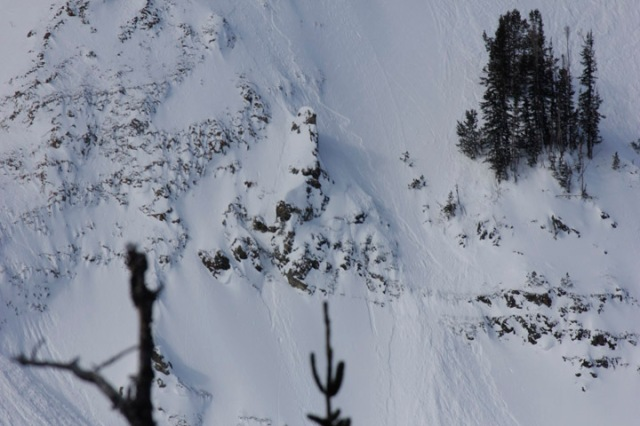The-Wishbone-Area-Headwaters-Venue-For-Freeride-World-Tour-Moonlight-Basin-Big-Sky-Montana