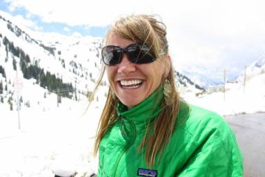 Melinda Turner, ultra runner, Moonlight Basin, Big Sky, Montana, Holistic Health Coach,  MT Holistic Living
